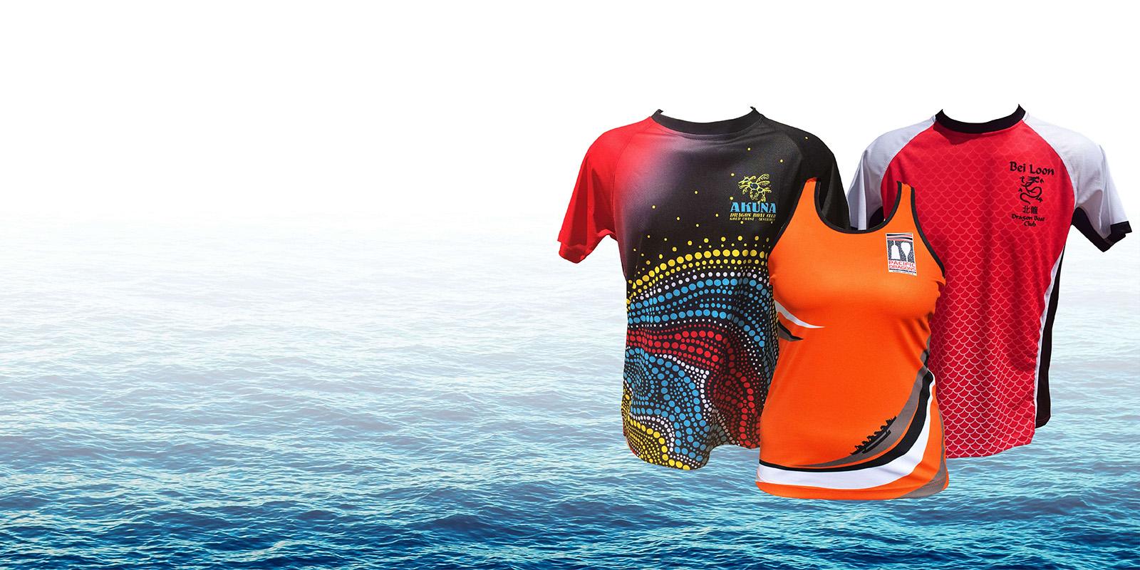 sports_dragon_boat_header_1600x800