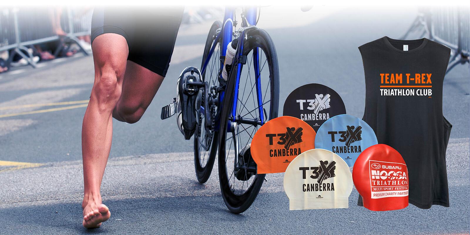 triathlon_header_