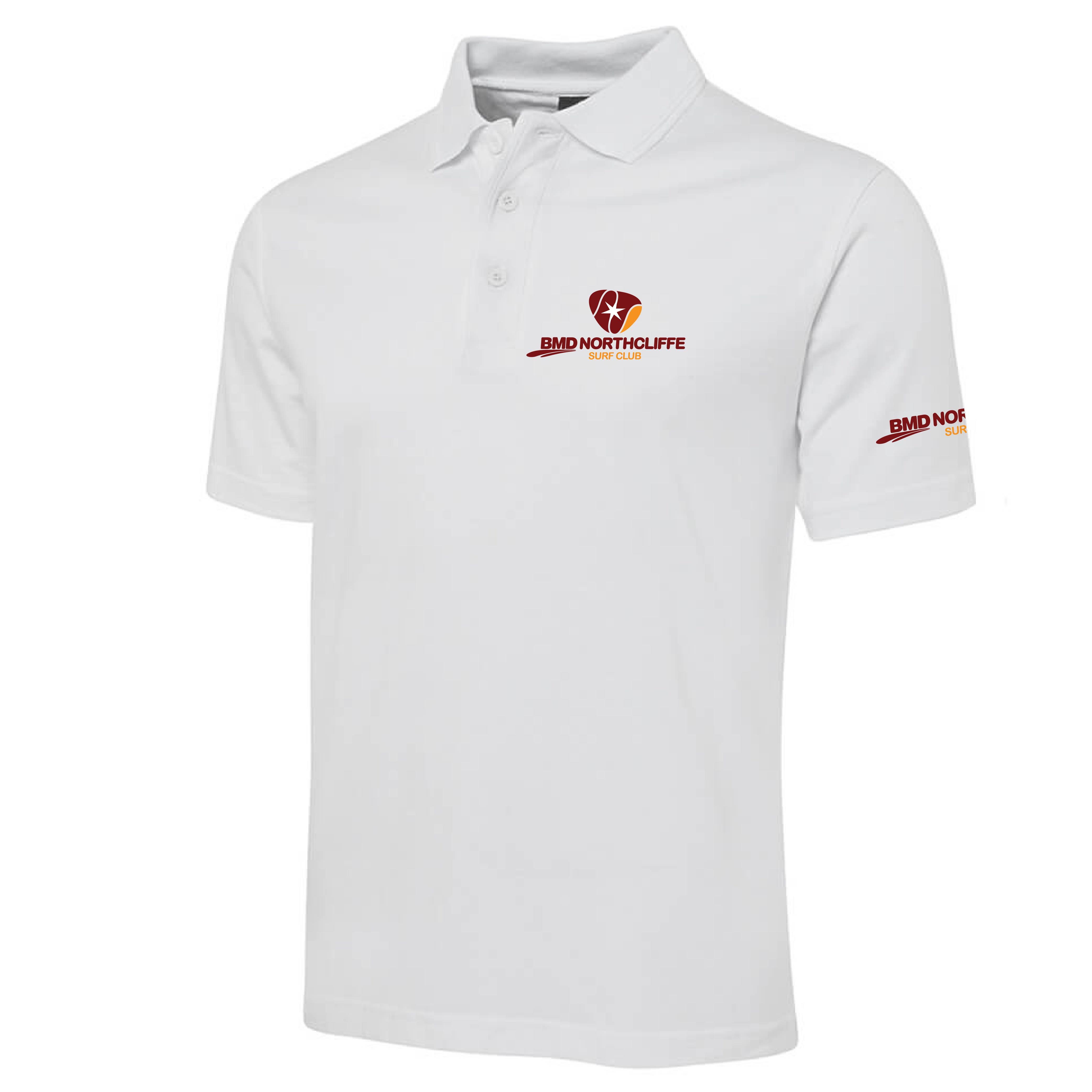Custom Sublimated Polo Shirts | Sublimated Teamwear | Team Elite