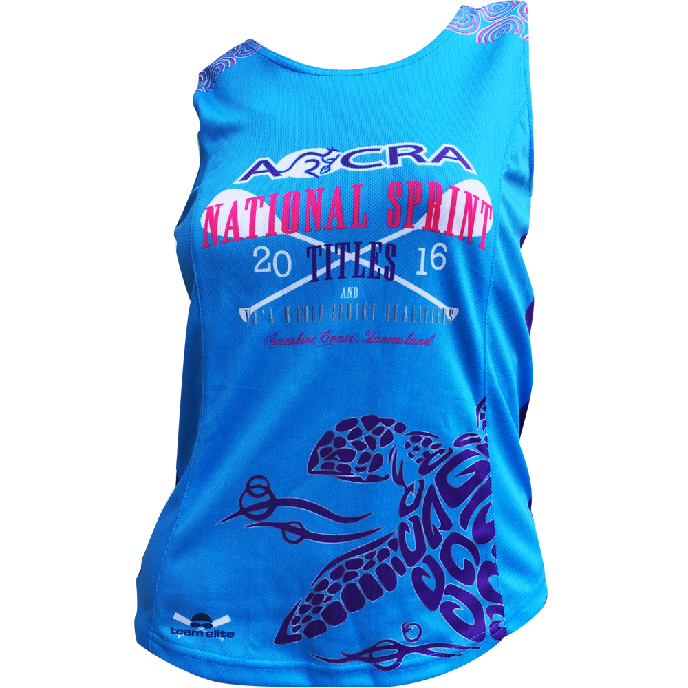 AOCRA-national-Sprint-Titles-2016_Ladies-Sub-Singlet-Front