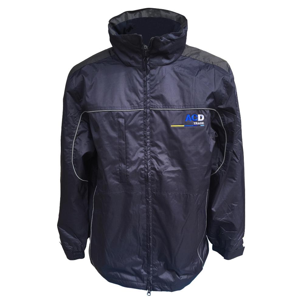 jacket_windbreaker_unisex