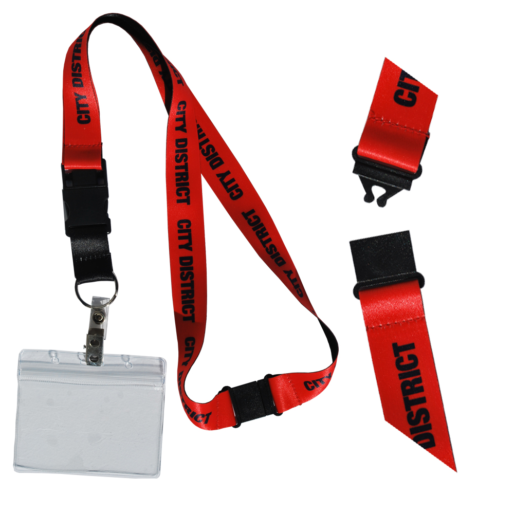 lanyard_safety_catch