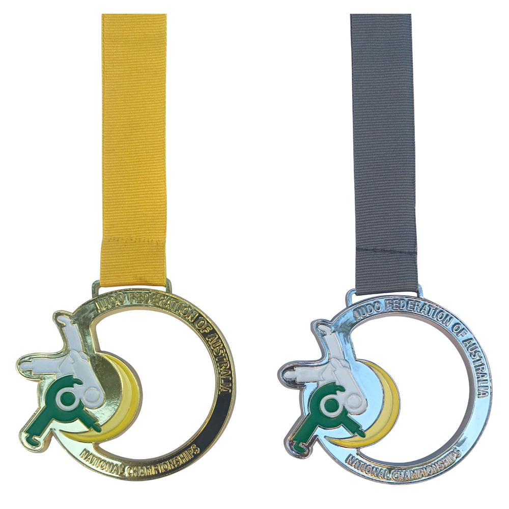 medals_ausjudo_hero