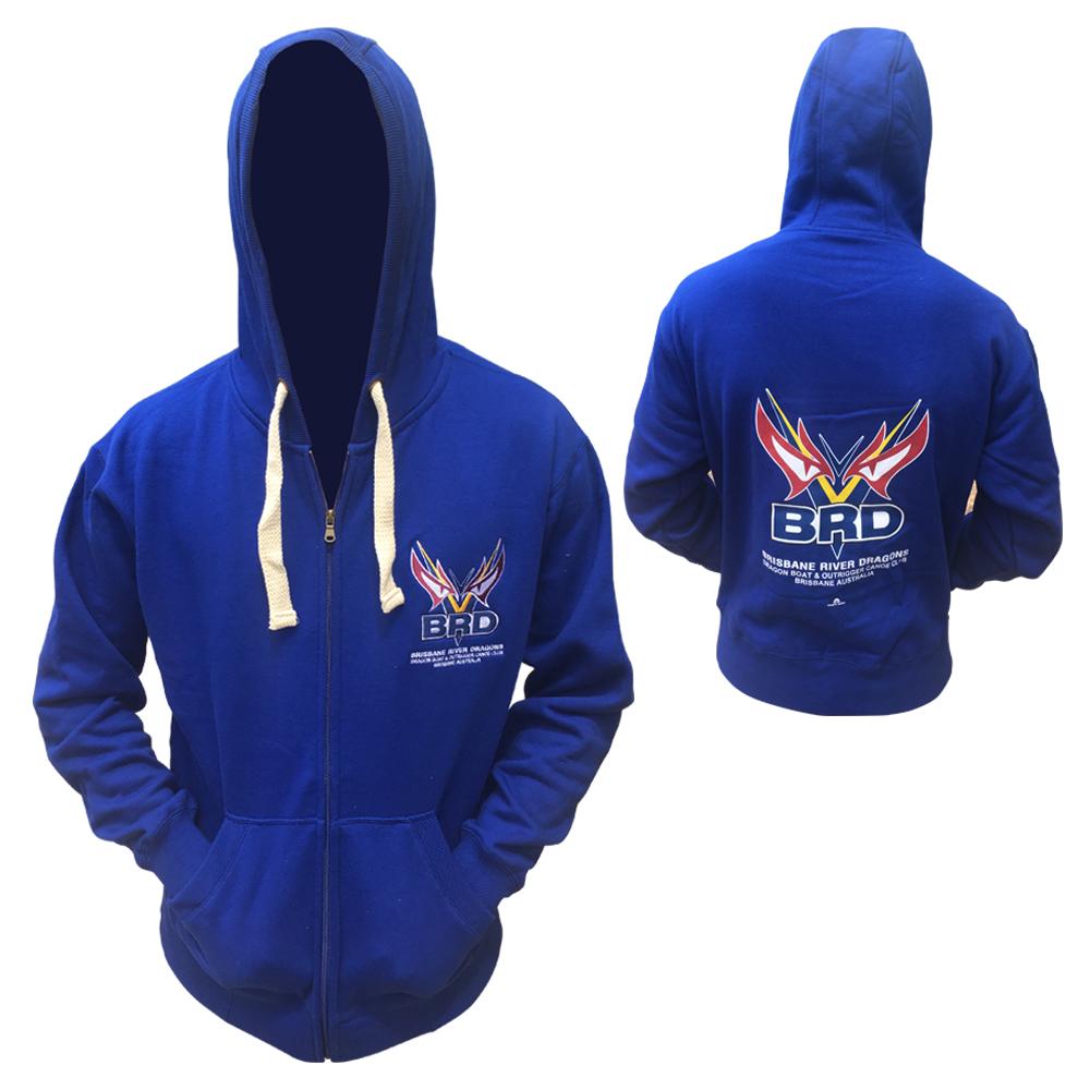 1.hoodie_heavy_zip_brd_unisex