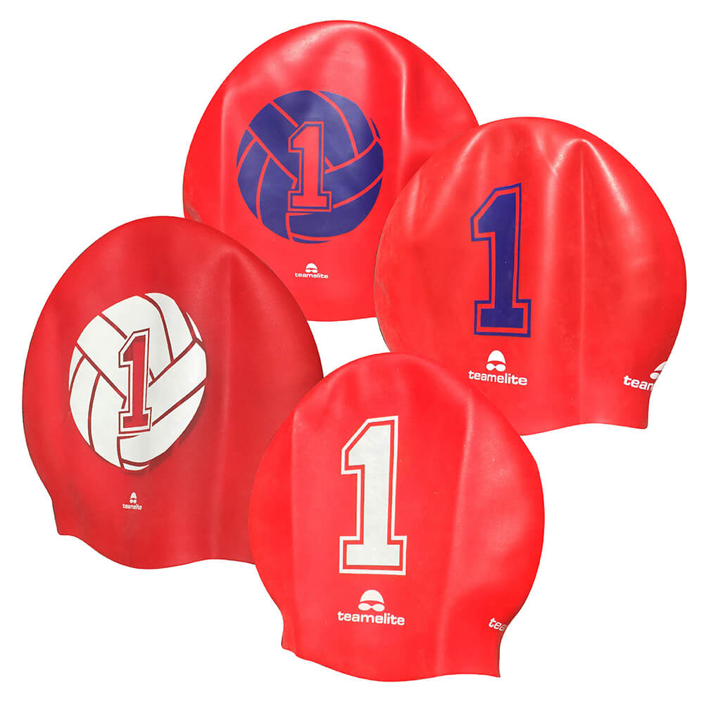 waterpolo_te_reversible_reds