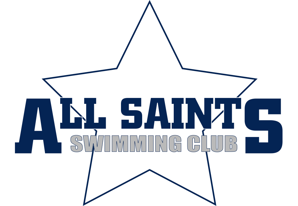 swimming club australia