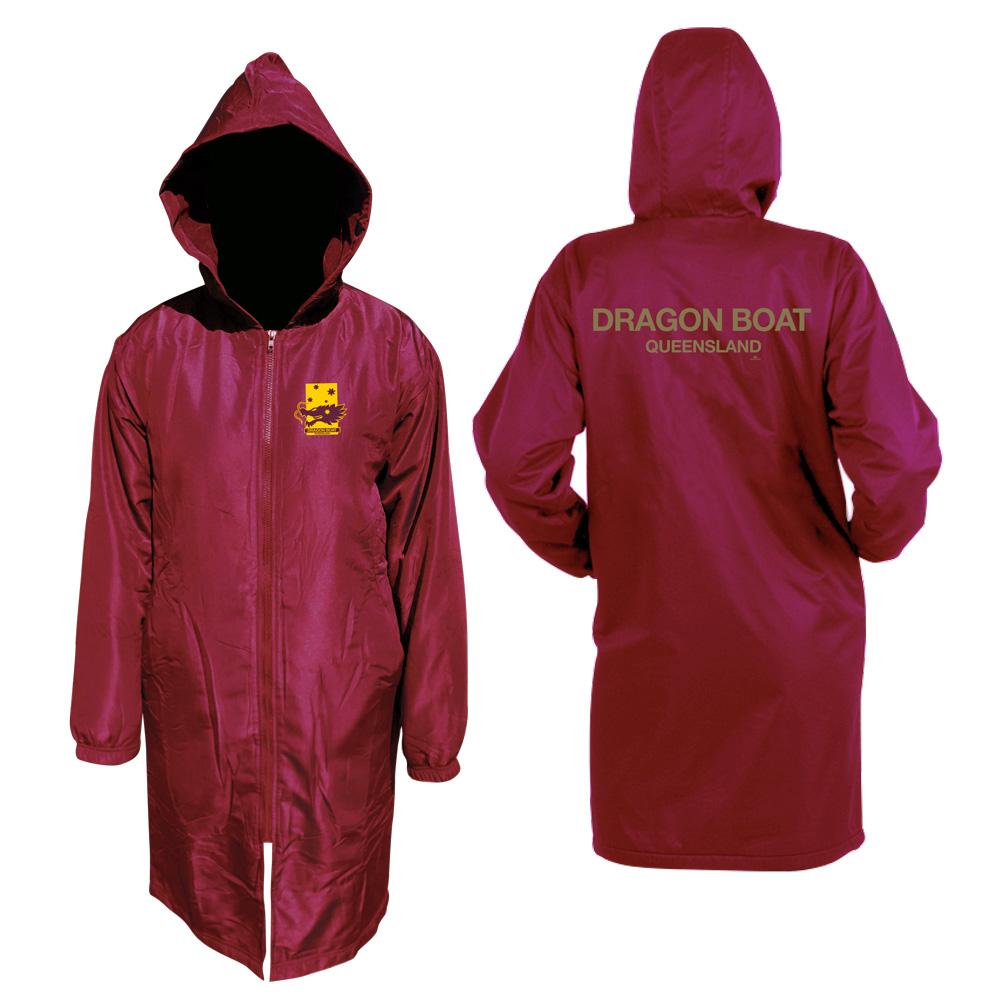 DBQ_Deck_Coat