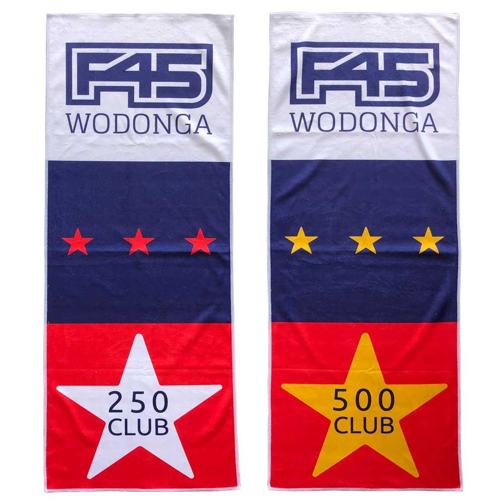 f45-wodonga_gymtowels