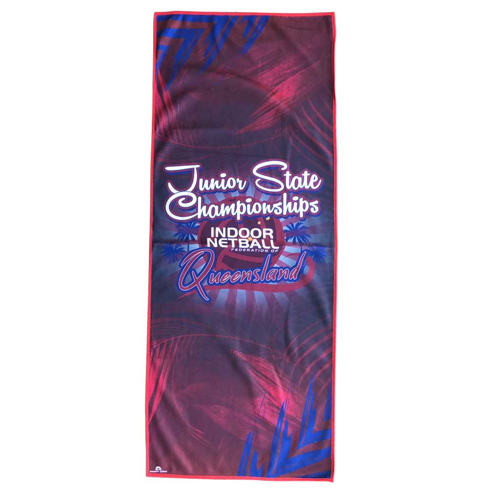 infq_gym_towel_maroon